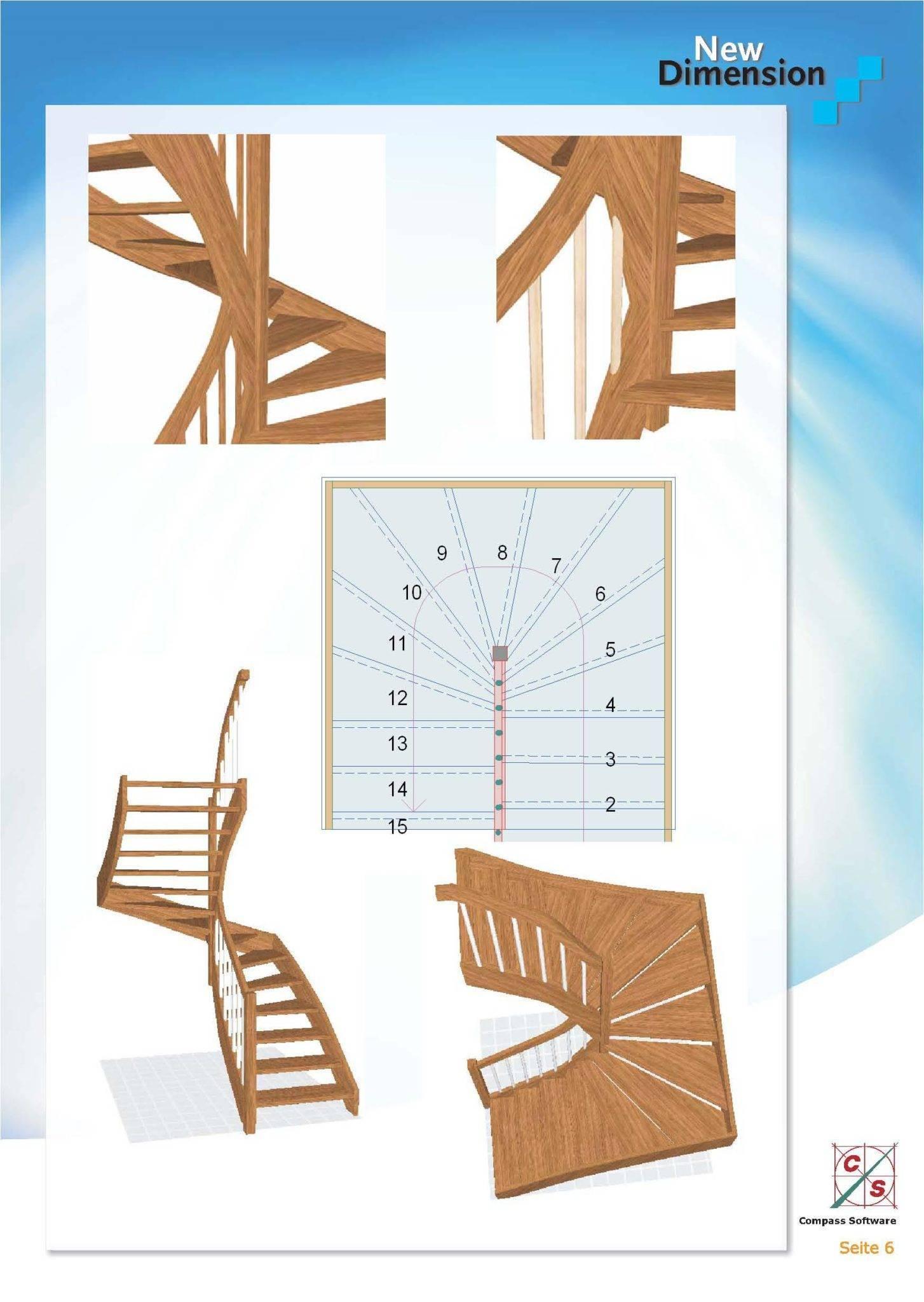 Программа для расчета лестницы торрент 2015
