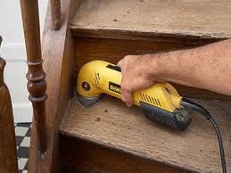 Если изделие сразу не подвергнуть защитной обработке, то небольшой промежуток времени необходимо будет проводить небольшой или даже капитальный ремонт