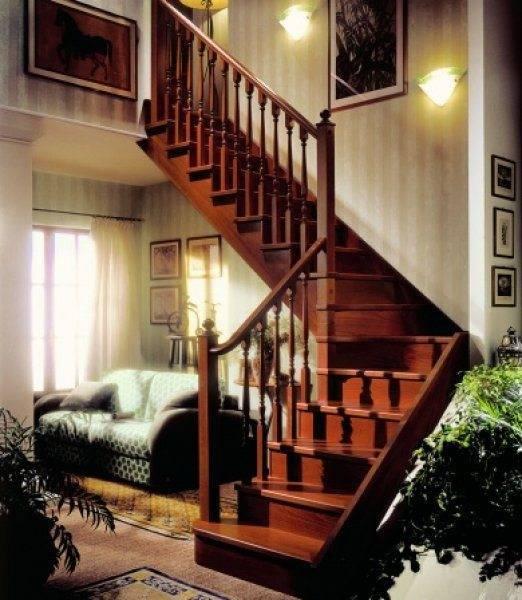 Фото деревянного изделия