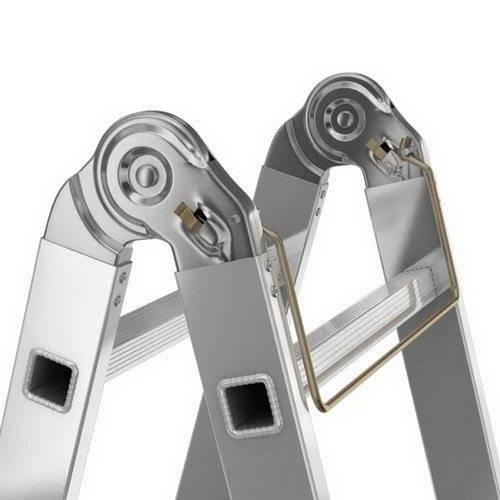 Качественные соединительные элементы – залог долговечности профессионального оборудования.