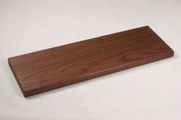 Деревянные лестницы для дома – просто не значит безвкусно