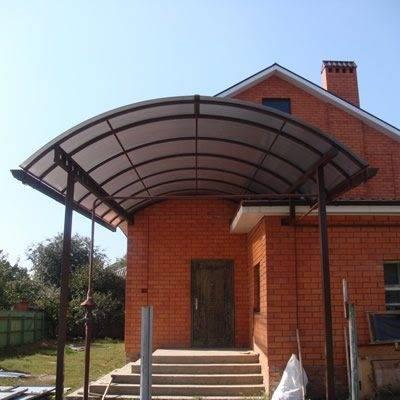 Некоторые типы крыш в таких конструкциях требуют отдельного подхода в процессе изготовления и даже собственного проекта или чертежа, поскольку они обладают высокой степенью сложности и наличием большого количества элементов