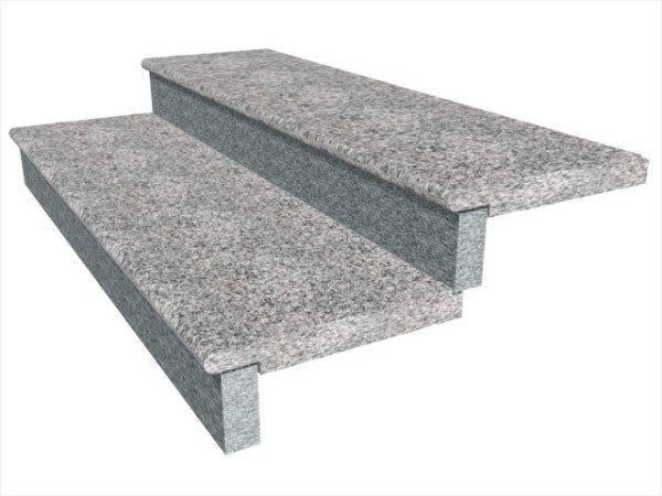 Комплектующие для лестниц разных типов конструкций