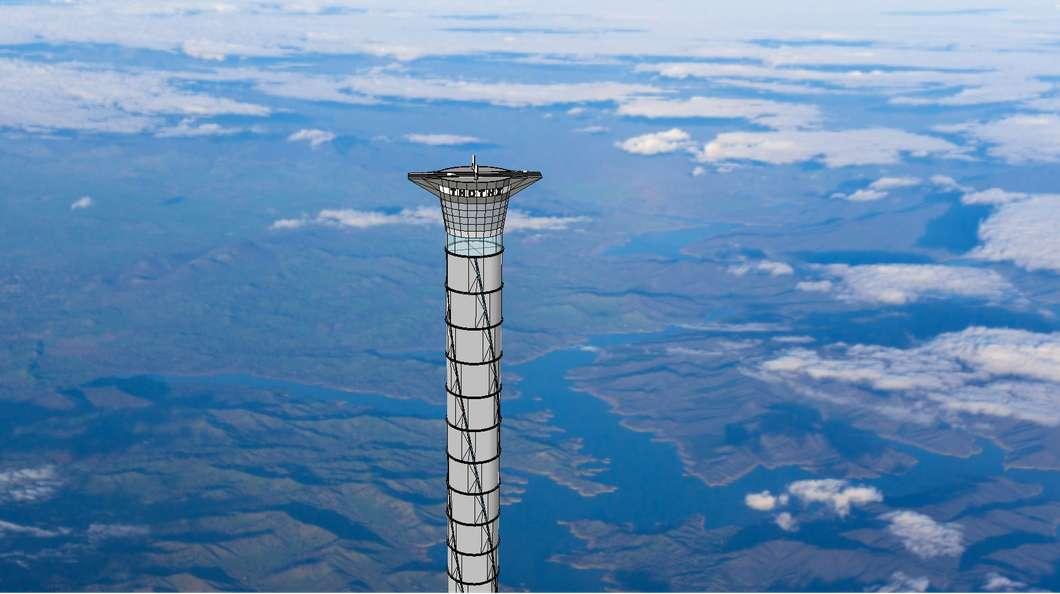 thothx-space-elevator@2x