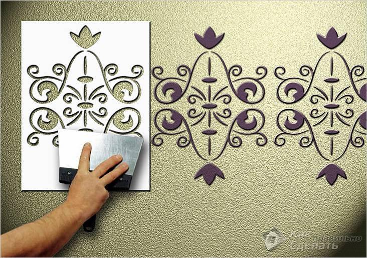 Дизайн фартука для кухни  95 фото идей