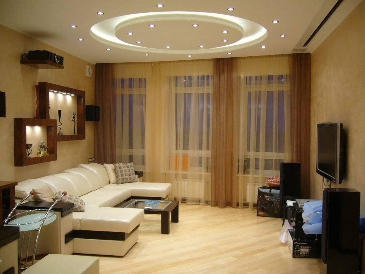 Дизайн зала в фиолетовых тонах фото разгрузить ваши
