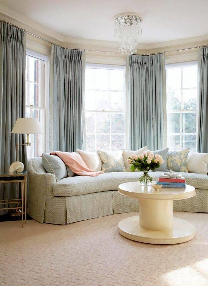 Арка в гостиной - примеры современных и красивых идей. 175 фото лучших вариантов оформления гостиной