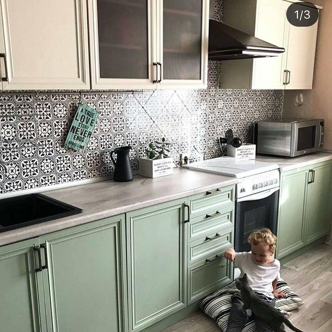 Реставрация кухонь картинки его словам