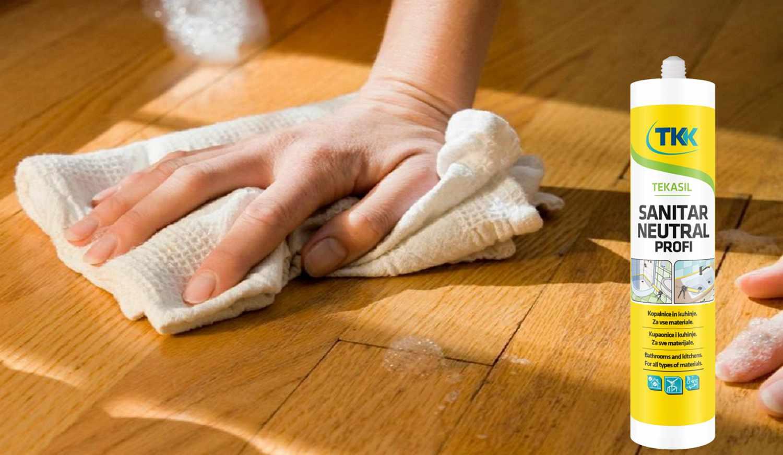 Чем оттереть клей «момент»? как отмыть и удалить состав со стола, чем можно убрать и способы очистить стекло и другие поверхности