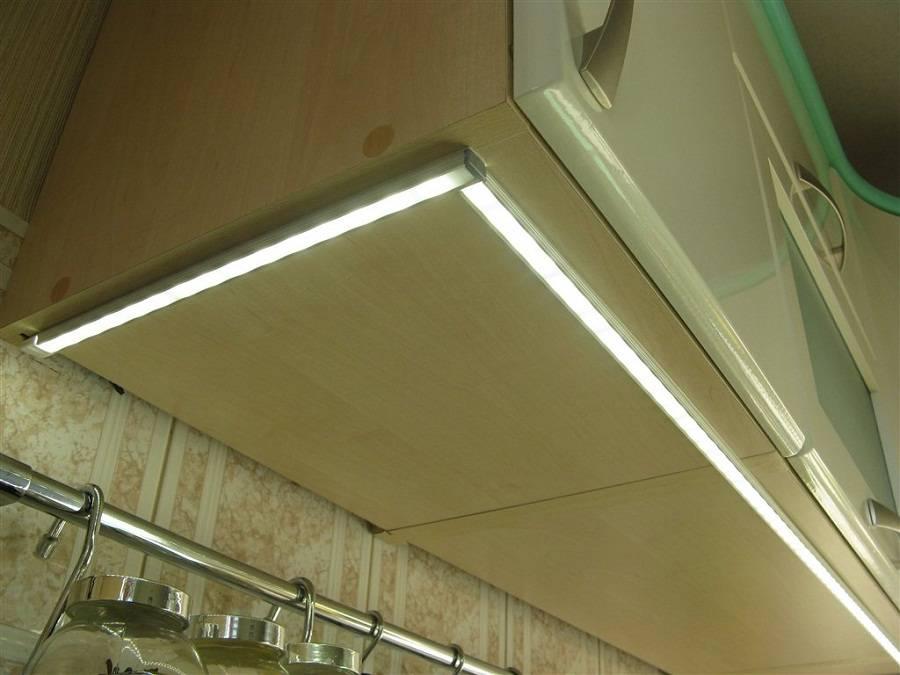 Гост р 55710-2013 освещение рабочих мест внутри зданий. нормы и методы измерений, гост р от 08 ноября 2013 года №55710-2013