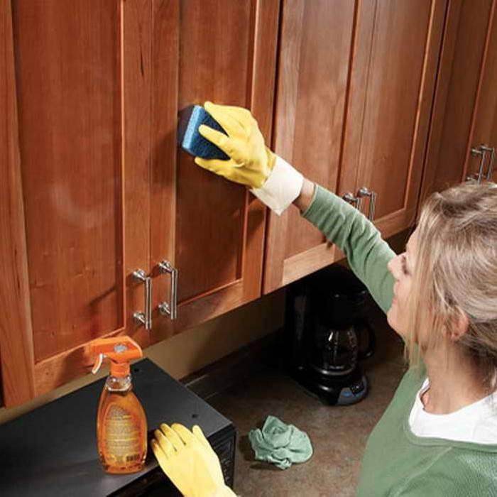 Уход за мебелью в домашних условиях: чем почистить мягкую мебель, деревянную и кожаную | женский журнал читать онлайн: стильные стрижки, новинки в мире моды, советы по уходу