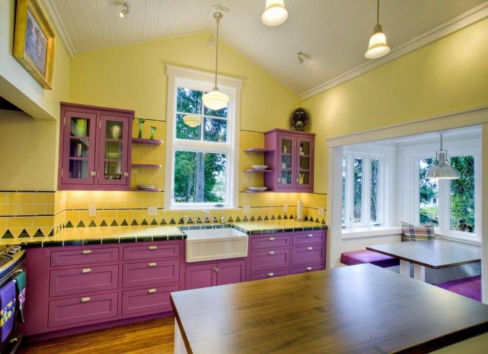 цвет стен кухни сочетание цветов фото имеет длинный утонченный