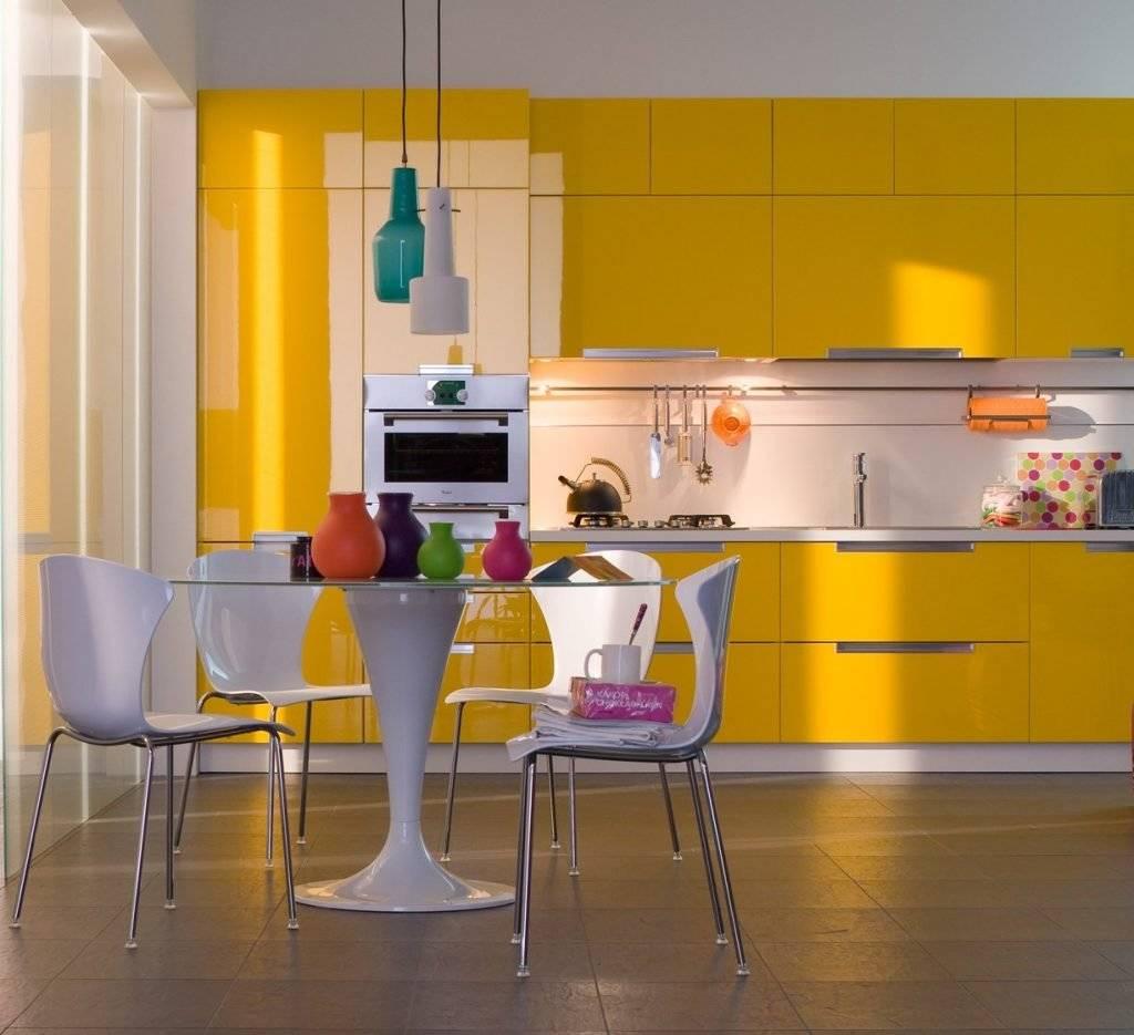 веселья, кухни модное сочетание цветов картинки потом