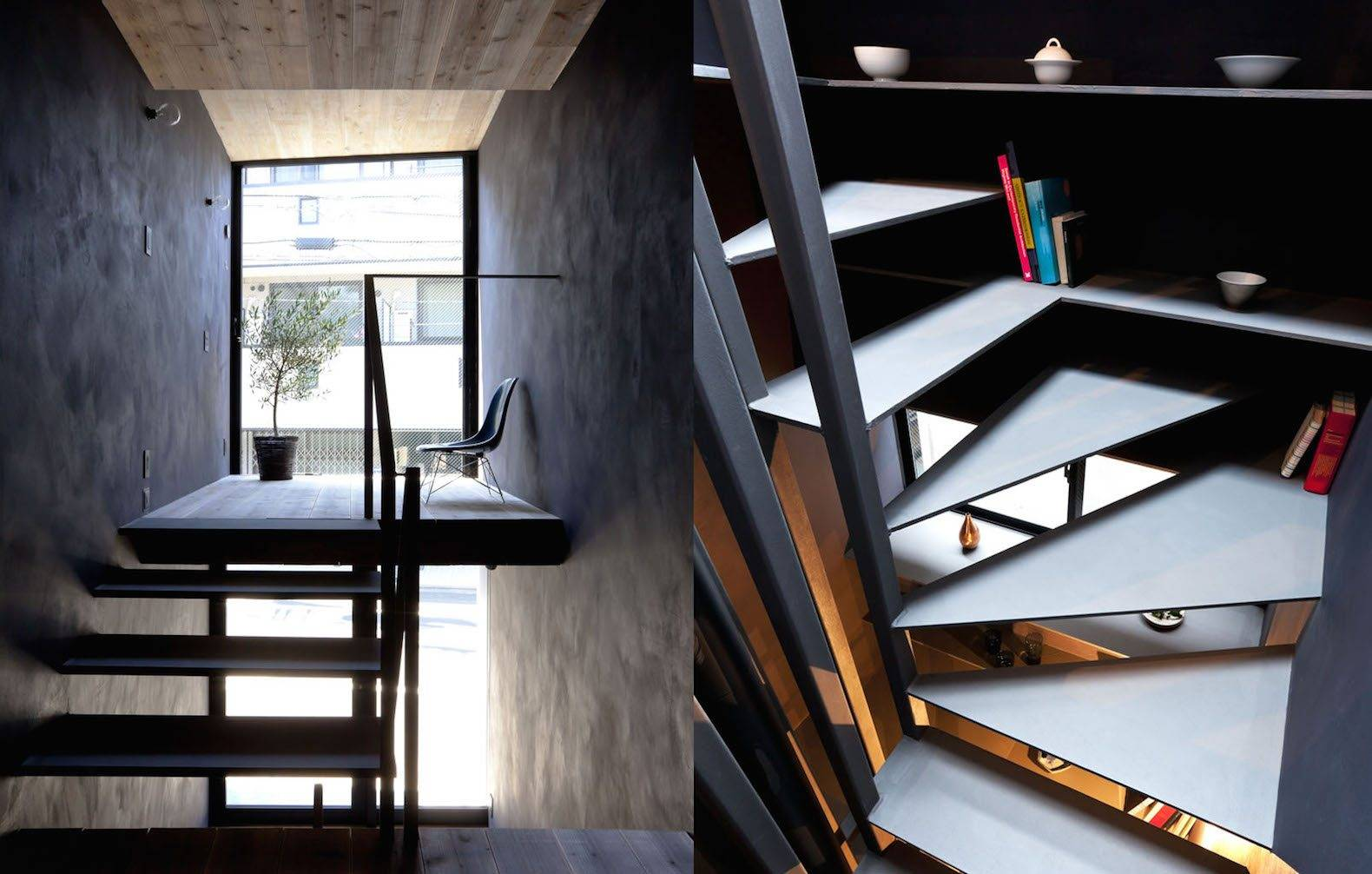 1.8M-Width-House-by-YUUA-4