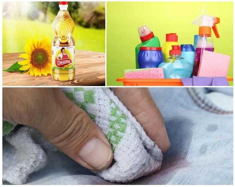 Как можно почистить коврик для мыши в домашних условиях, 5 лучших средств