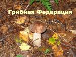 Ложный валуй или гебелома клейкая: описание гриба, распространение