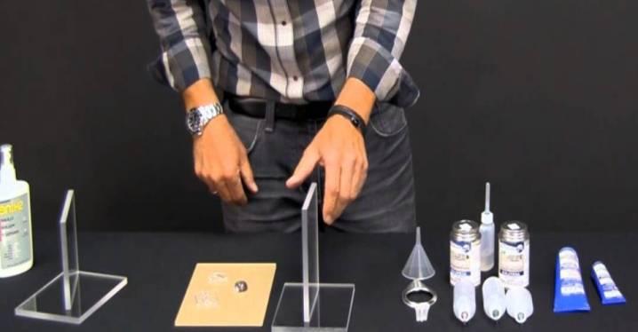 Виды и лучшие марки клея для бумаги, особенности выбора и как изготовить своими руками