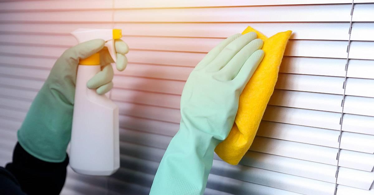 Способы отбеливания пластика от желтизны