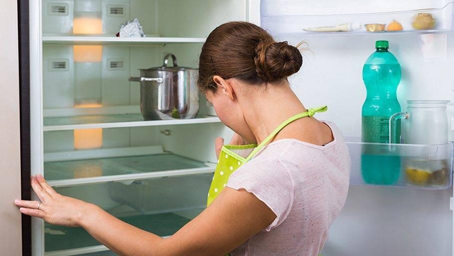 Как избавиться от запаха краски, вывести из квартиры быстро
