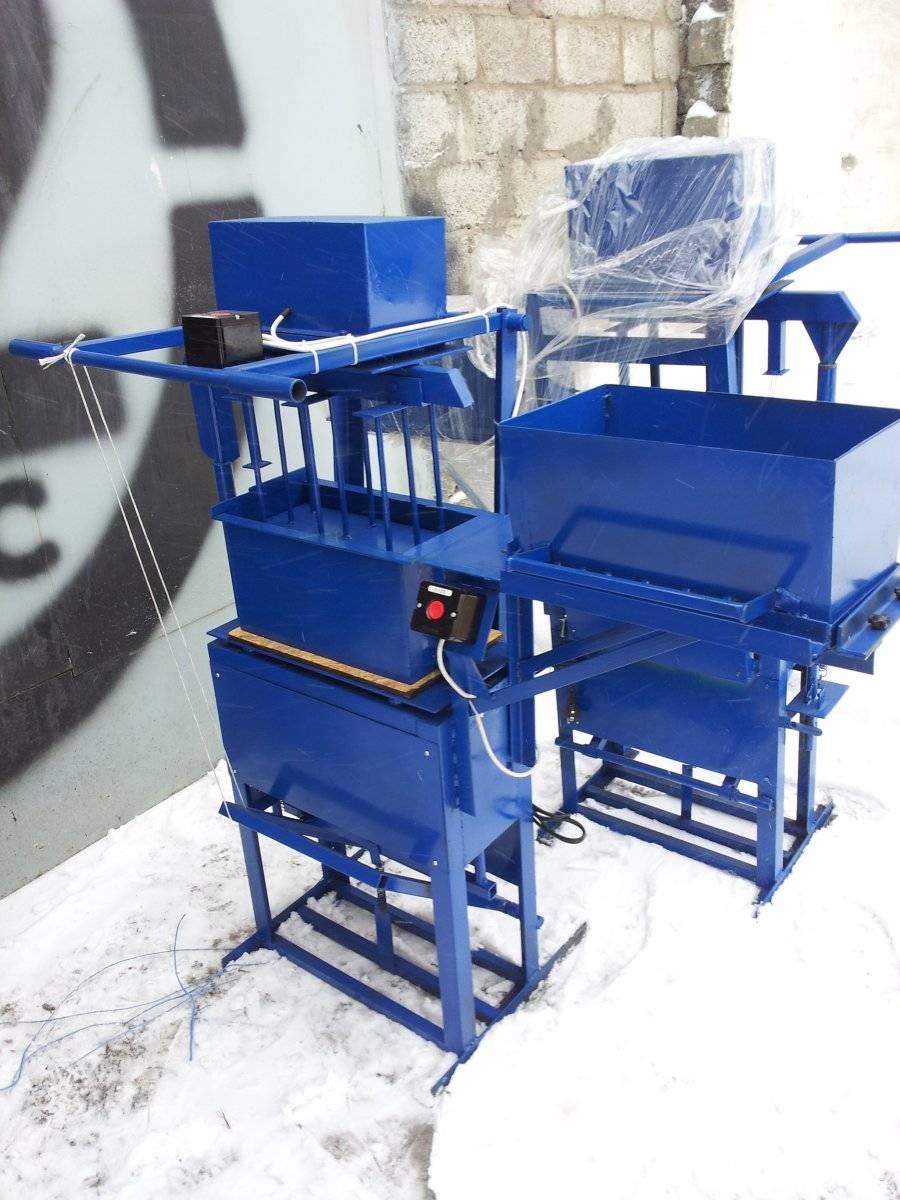порожки гидравлический станок для изготовления блоков фото алмазные картины