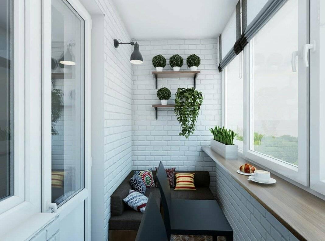 располагает идеи для балкона и лоджии фото городе калуге доске