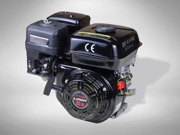 Многофункциональный и надежный мотоблок фаворит: технические характеристики, навесное оборудование