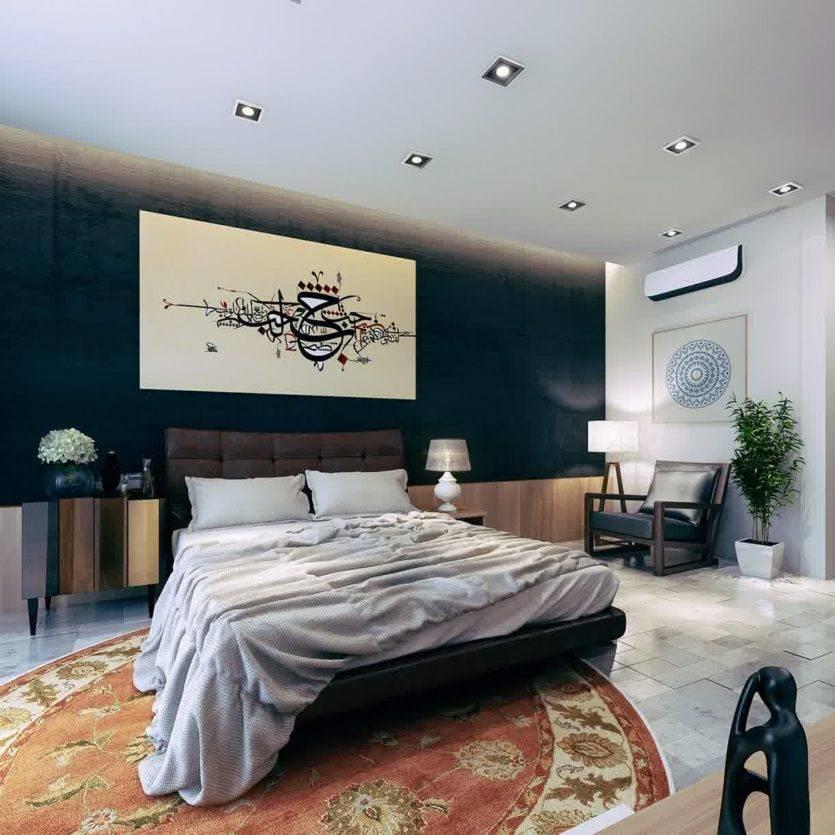 Дизайн дома внутри : фото всех комнат, примеры интерьера и варианты стилей