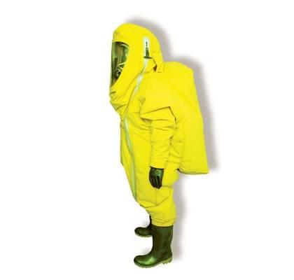 Гост 12.4.250-2013 система стандартов безопасности труда (ссбт). одежда специальная для защиты от искр и брызг расплавленного металла. технические требования