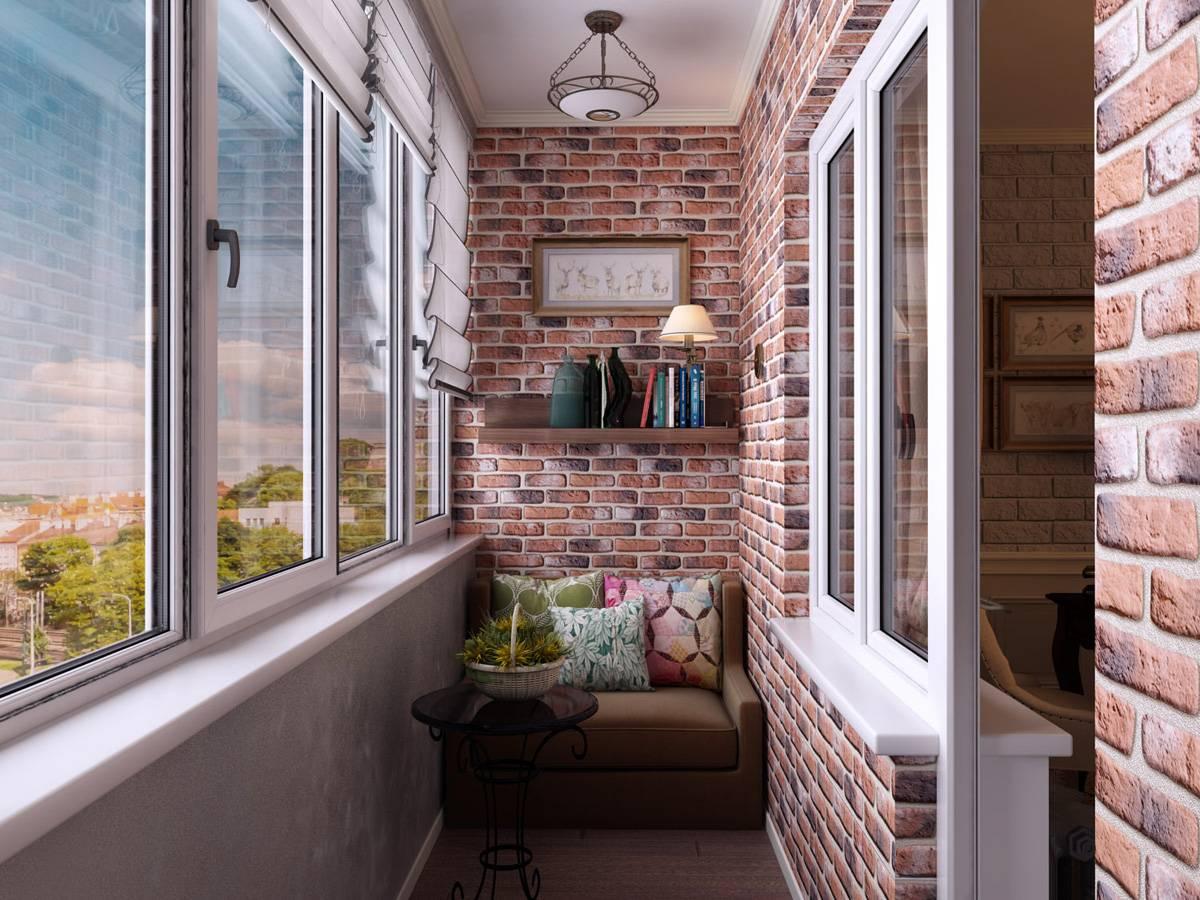 Дизайн гостиной совмещенной со спальней фото представлен большим