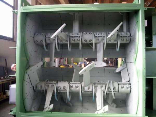 Бетономешалка для дома и дачи — как выбрать бетономешалку