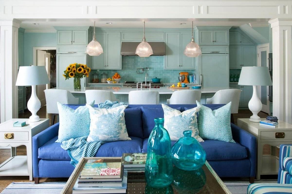 Правила сочетания фисташкового цвета в интерьере кухни и идеи для дизайна