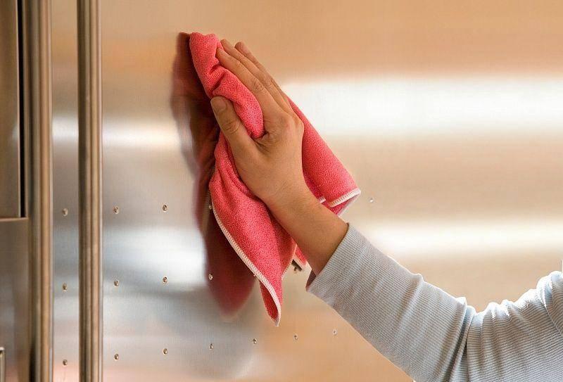12 лучших средств для мытья стекол