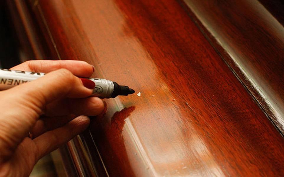 Чем можно убрать царапины на зеркале: советы профессионалов. как и чем убрать царапину с зеркала в домашних условиях как закрасить царапины на зеркале внутри