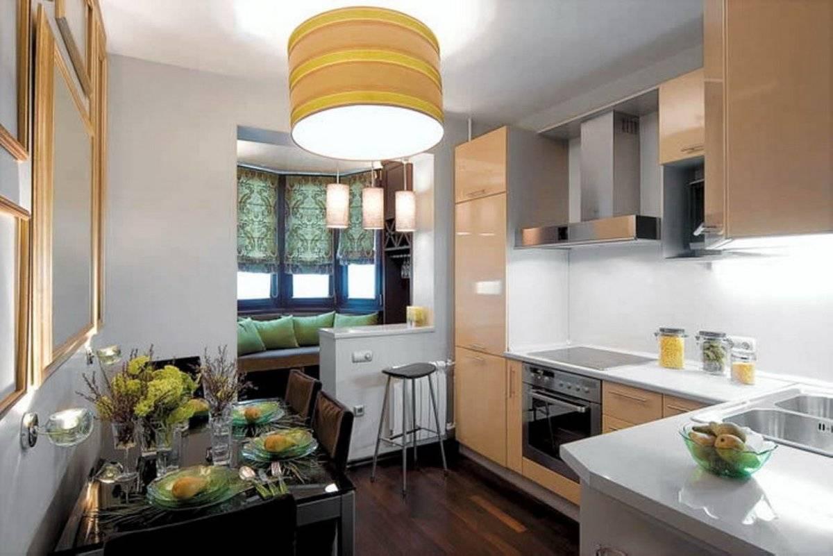 вальмон занимается соединение балкона с кухней фото это интернациональный город