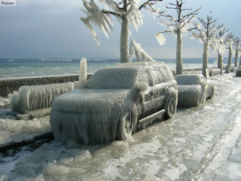 Выбираем зимнюю спецодежду: от требований нормативных документов до производителей и цен