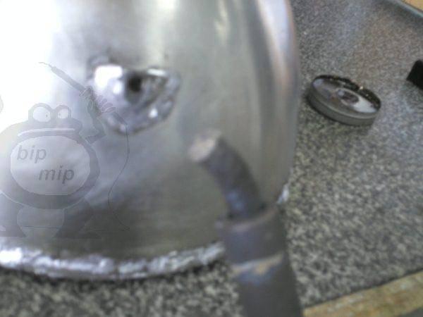 Как починить электрочайник: чем заклеить, как отремонтировать, если не включается и прочее + фото и видео