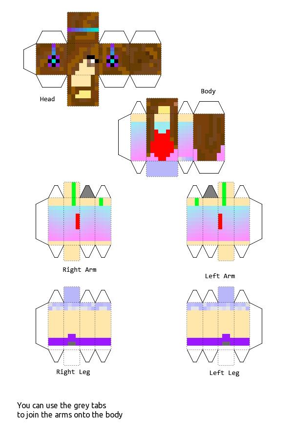 Как своими руками сделать сквиши: описание способов изготовления