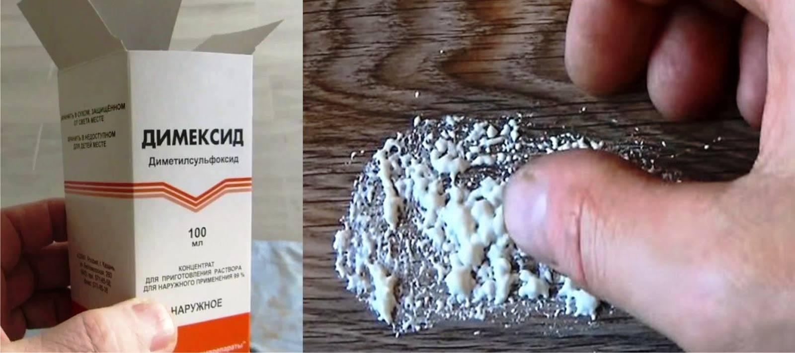 Отмываем следы монтажной пены с поверхностей