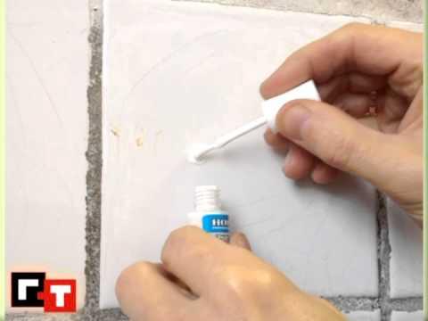 Как своими руками убрать царапины с зеркала и тонкости реставрации в домашних условиях