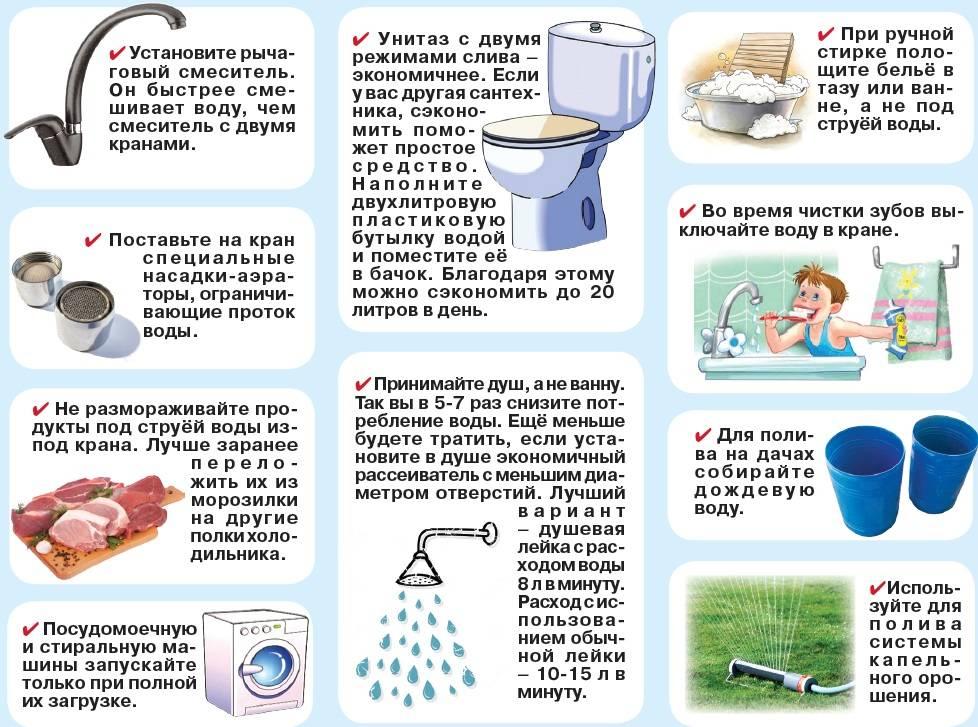 Как выбрать ванну унитаз раковину