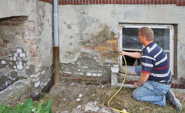 Как правильно штукатурить стены своими руками новичку: пошаговая инструкция, видео