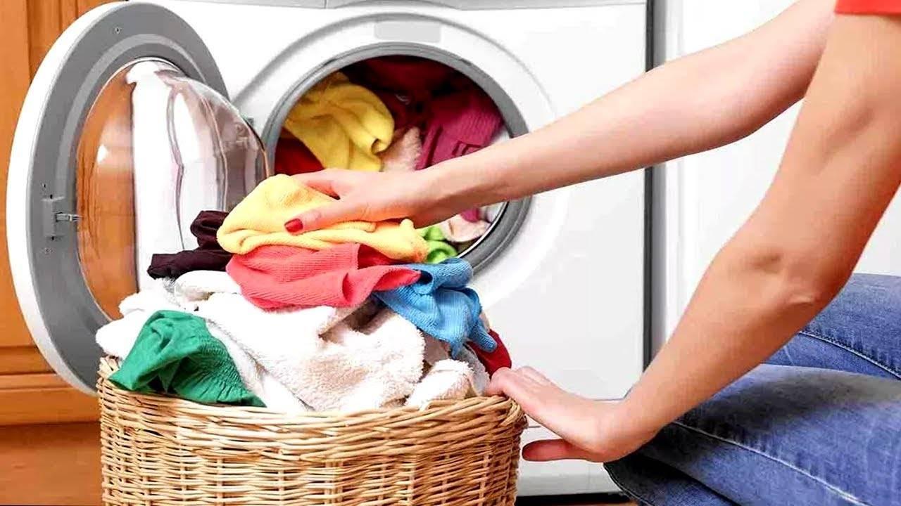Как избавиться от запаха секонд-хенда на одежде? простые и доступные методы