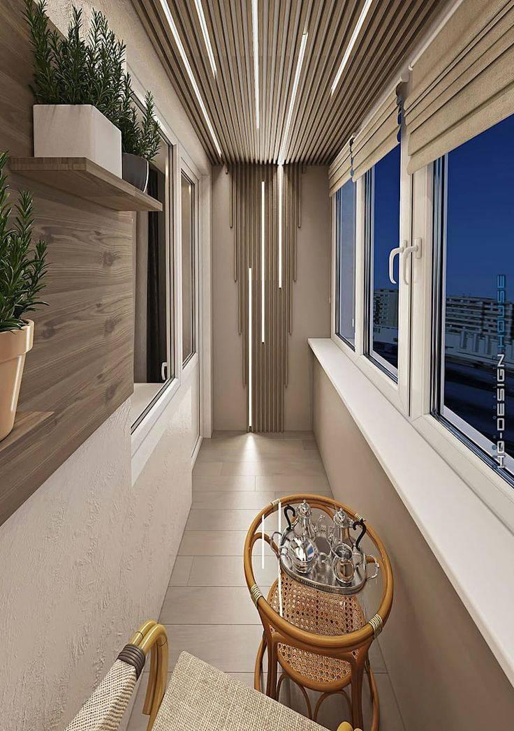 нам балконы отделка фото внутри дизайн екатеринбург желают