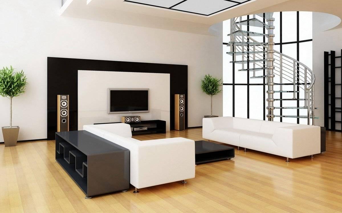 картинки интерьера квартиры дома