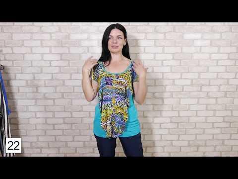 5 способов убрать неприятный запах из одежды секонд-хенд