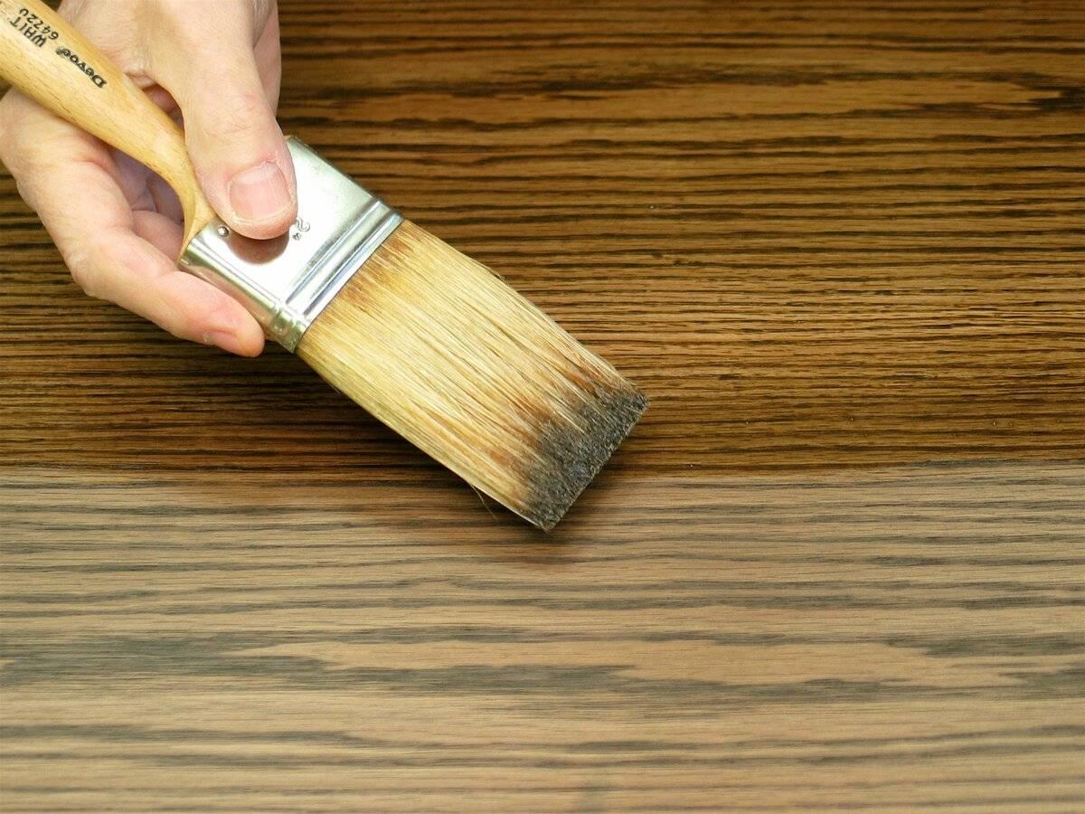 краски для дерева картинки основание для