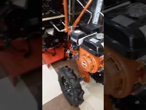 """Мотоблок """"рысь"""": технические характеристики, навесное оборудование, отзывы"""