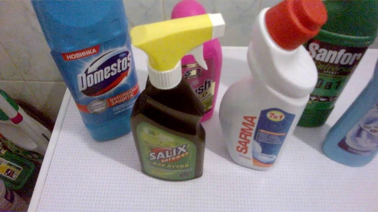Чем отмыть плитку в ванной от налета? как помыть кафель от известкового налета и плесени в швах, чтобы он блестел, чем оттереть от затирки после ремонта