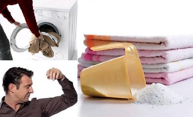 Топ 10 средств и методов, как избавиться и убрать запах резины