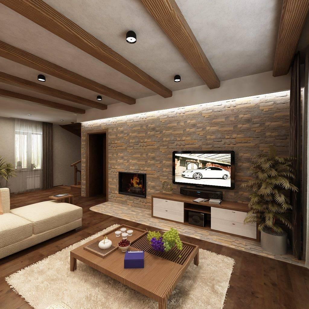 картинки дизайны залов частных домах картинки был